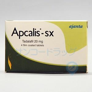 APCASX20X4