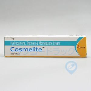 COSMLTCRX1