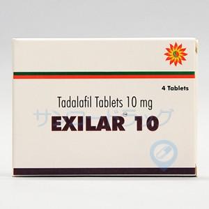 EXILAR10X4