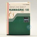 KAMAN100X4