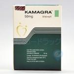 KAMANO50X4