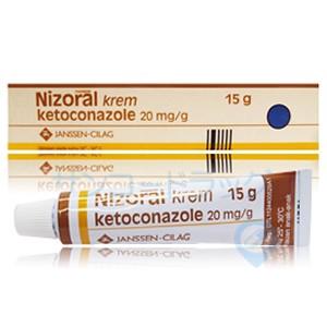 NIZRLCR2X1