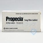 PPECIA1X28