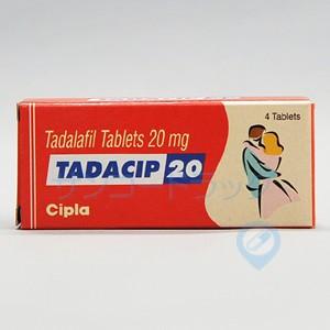 TADACP20X4