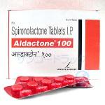 ALDC100X15