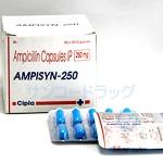 AMPI250X10