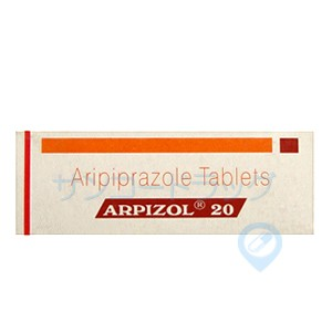 ARPZL20X10