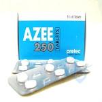 AZEE250X06