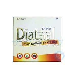 DIATAALX30