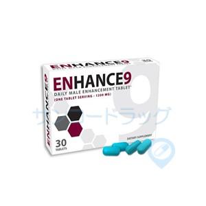 EEFENHCNX30