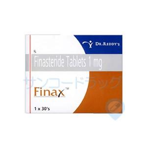 FINAX1MX30