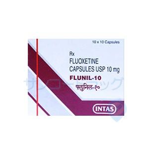 FLUNL10X10