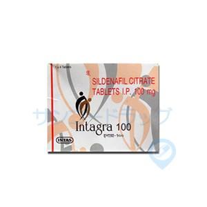 INTGR100X4