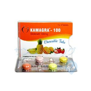 KAMAC100X4