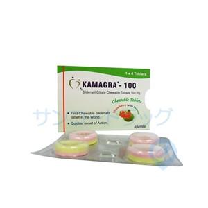 KAMAP100X4