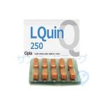 LQI250X010