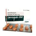 LVQ250X010