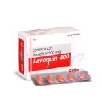 LVQ500X010