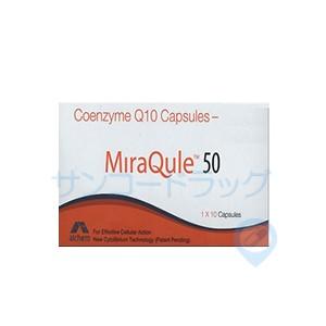 MRQLE50X10