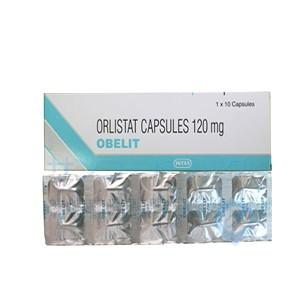 OBELT120X10