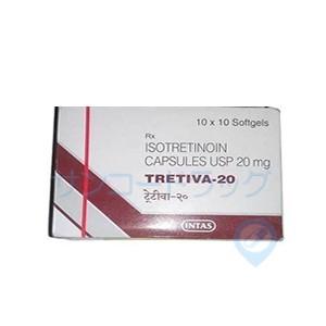 TRETV20X10