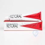 KETORAL2KREMX1