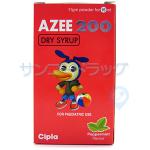 AZEECP22S15