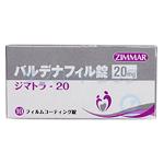 ZIMZI20T10